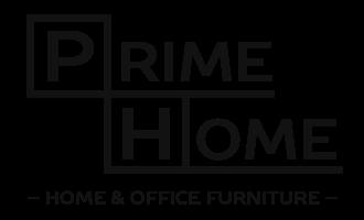 Meble do domu i biura • Prime Home Polska